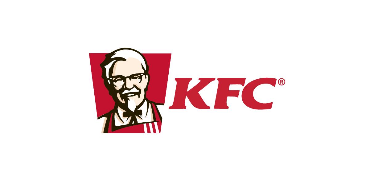Jobs in KFC