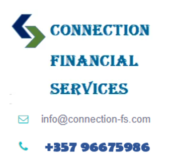 Connection Financial Services