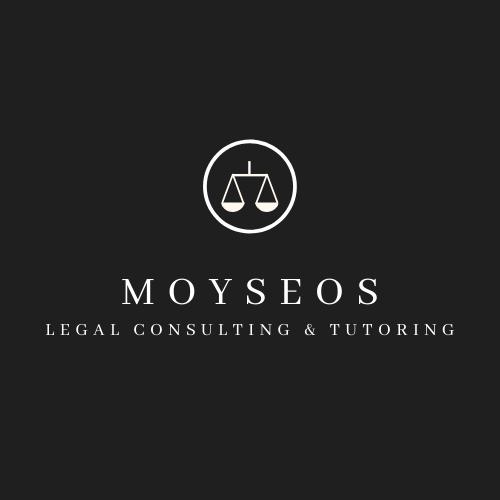 Moyseos
