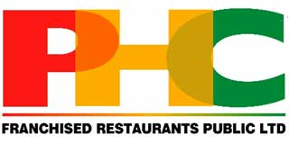 PHC Franchised Restaurants Public Ltd