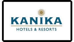 Kanika Ηotels & Resorts