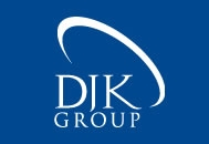 DJK Group of Companies