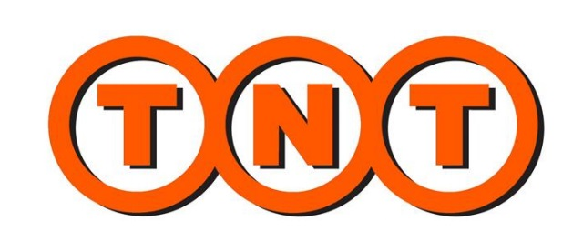 Tnt My Login