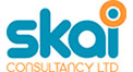 SKAI Consultancy Ltd
