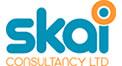 SKAI Consultancy Ltd