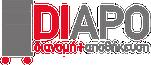 DIAPO LTD