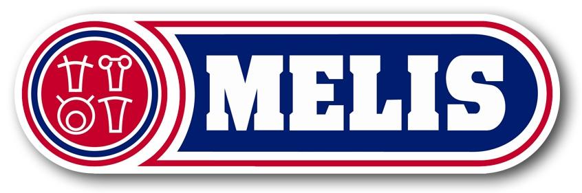 Melis & Sons Meat Market Ltd