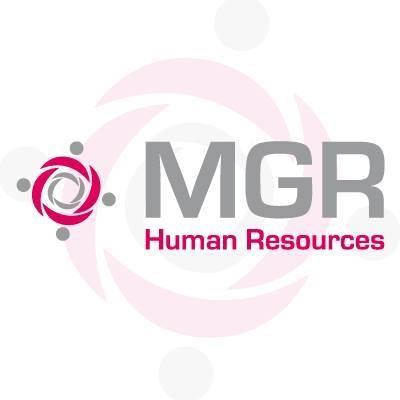 MGR Human Resources Ltd