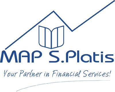 MAP S.Platis