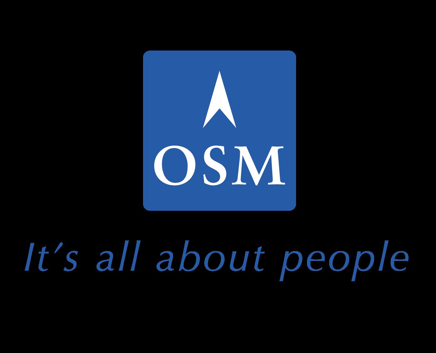 OSM Ship Management Cyprus Ltd