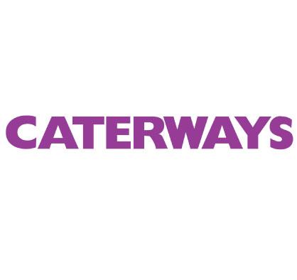 Caterways.Co.Ltd