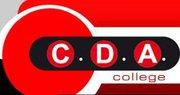 C.D.A COLLEGE