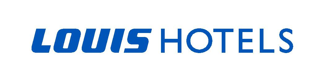 Louis Hotels - Human Resources Intern - Nicosia by Louis