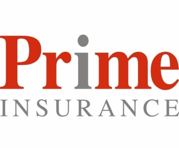 Prime Insurance Co Ltd