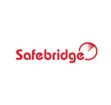 Safebridge Cyprus Limited