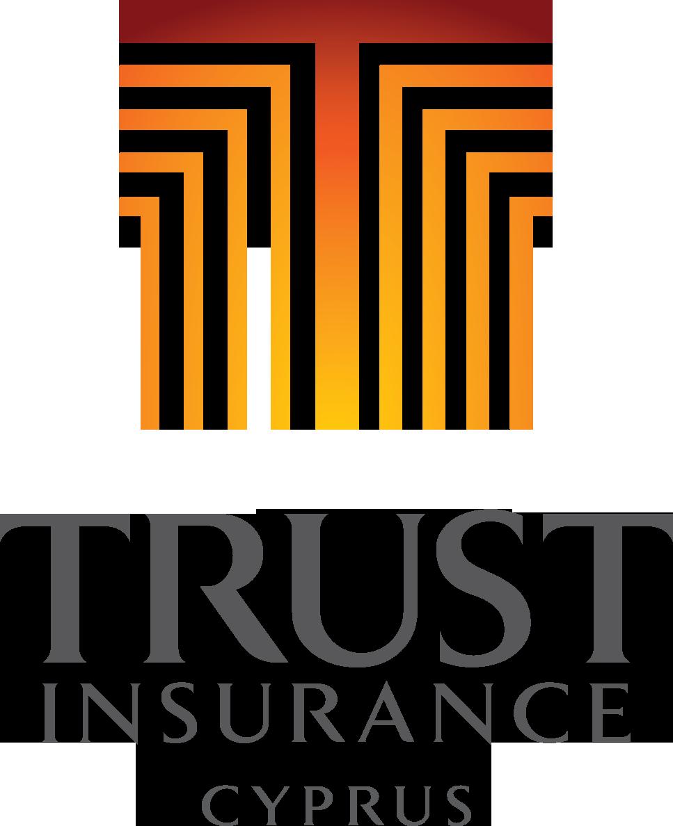 Trust International Insurance Co (Cyprus) Ltd