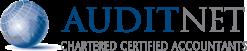Auditnet Ltd