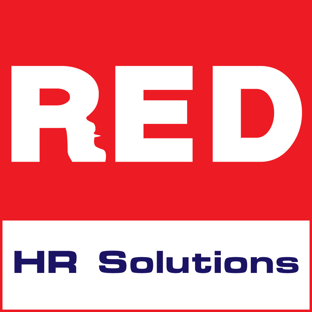 RED HR Solutions