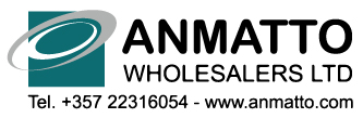 Anmatto Wholesalers Ltd