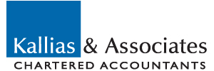 Kallias and Associates Limited