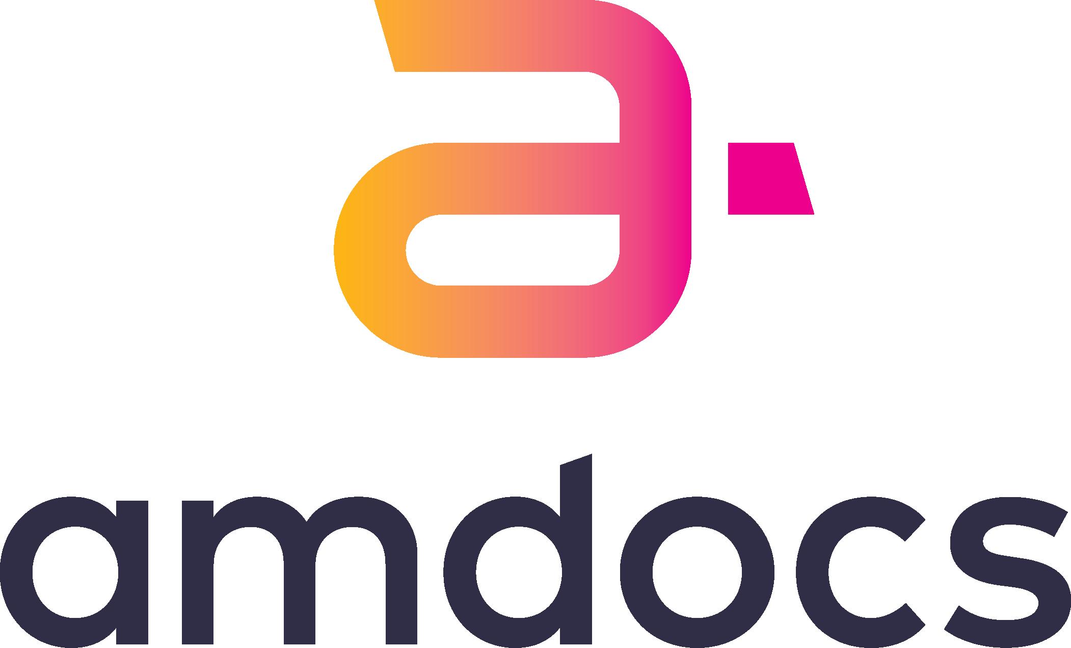 Amdocs Ltd
