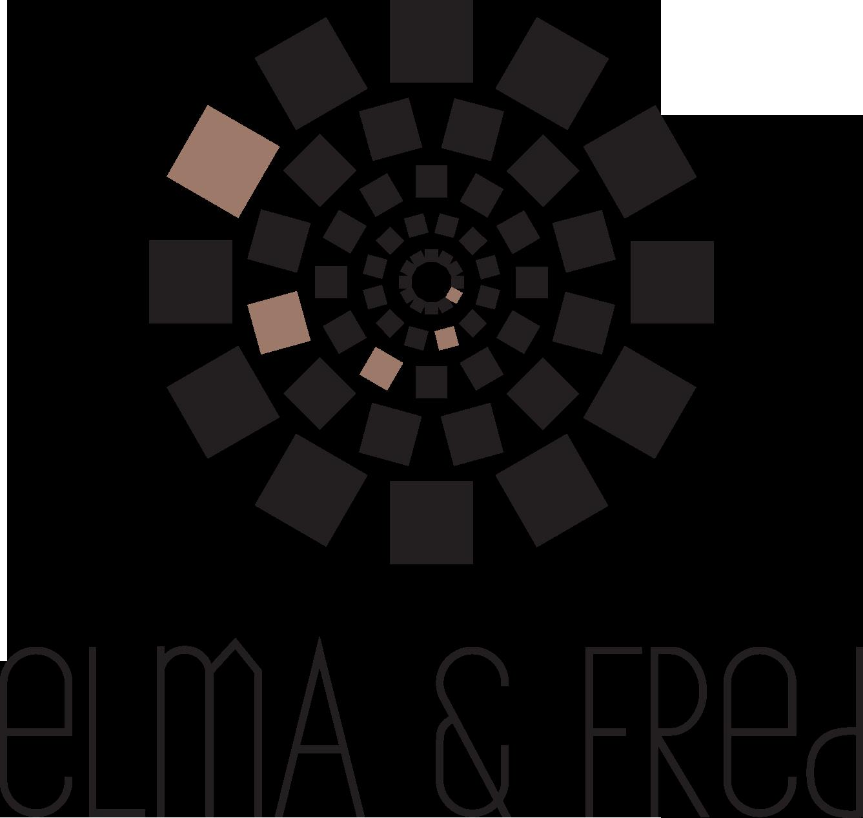 Elma & Fred