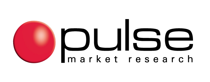 Pulse Market Research