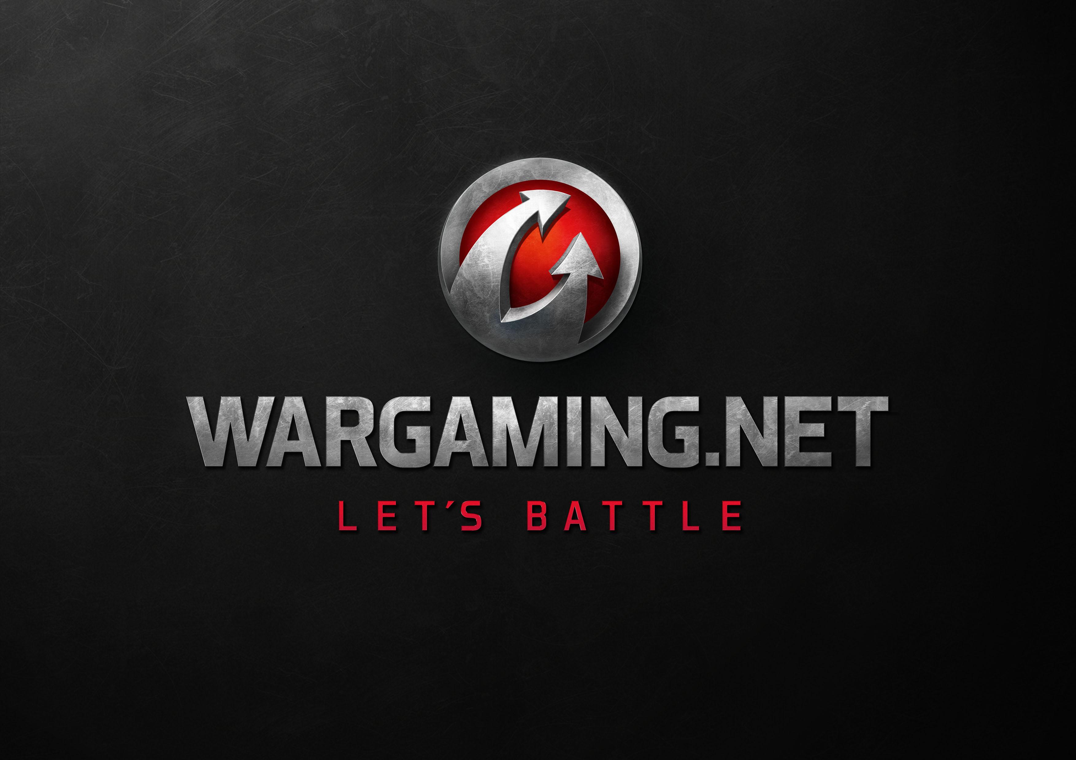 www.wargaming.net