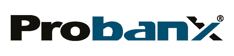 Probanx Solutions Ltd