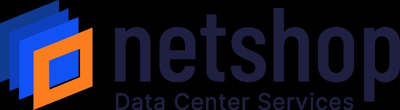 S.S. NetShop Internet Services Ltd