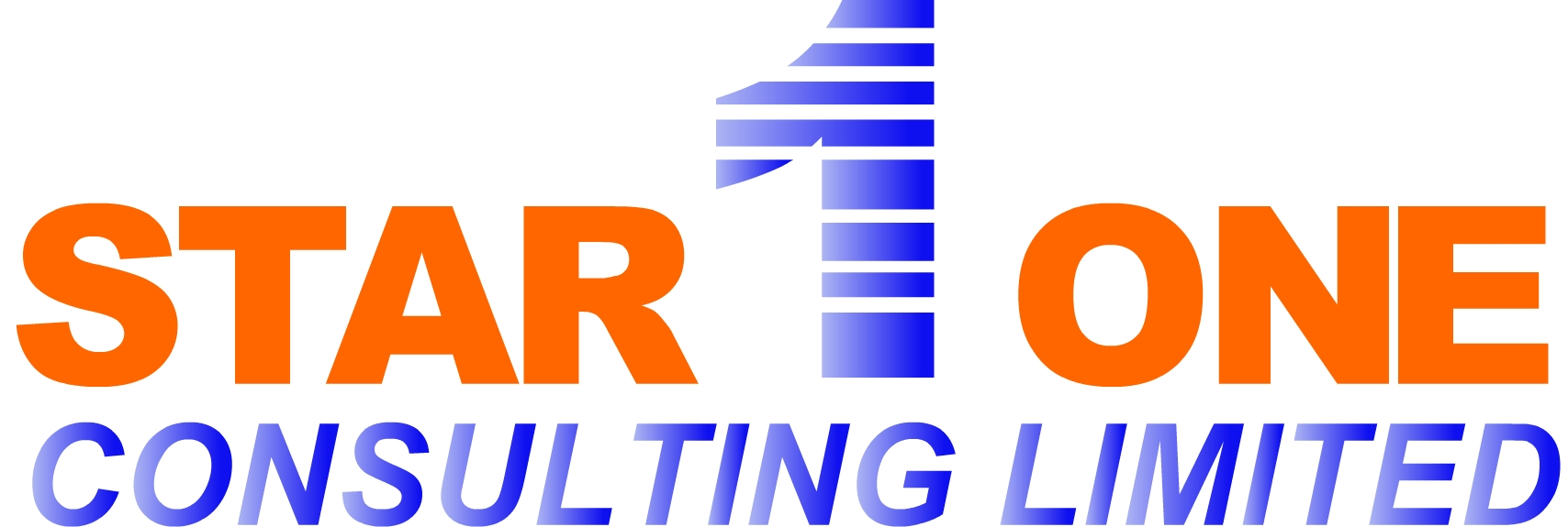 Star One Consulting Limited