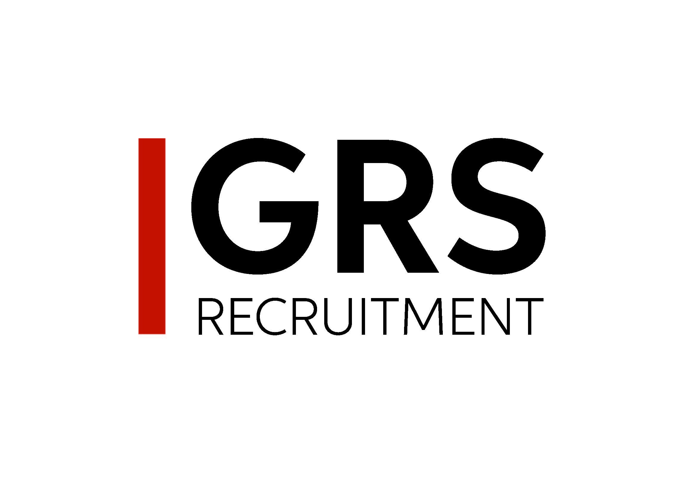 GRS Professional Recruitment Services