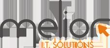 Melior Ltd