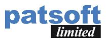 Patsoft Ltd