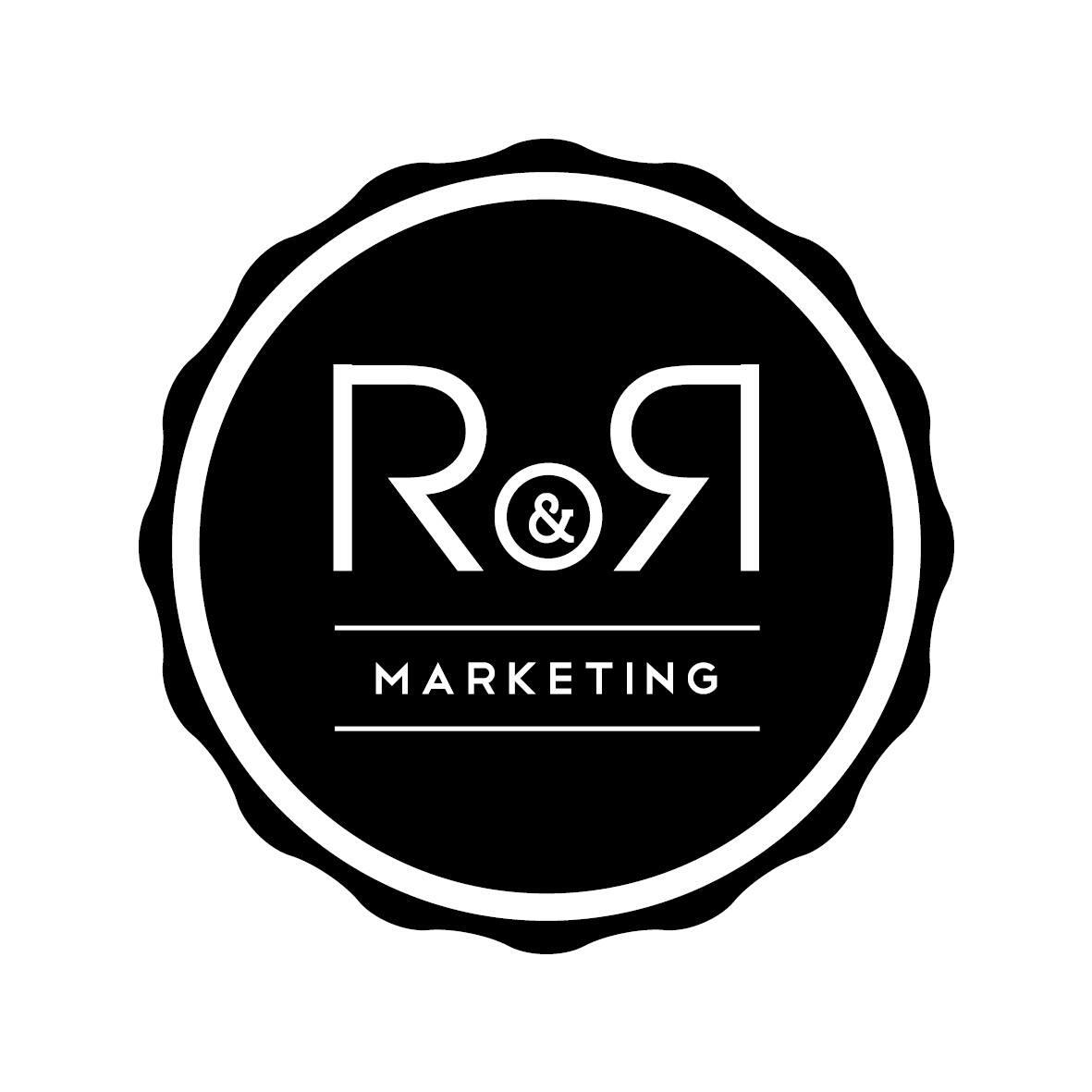 RnR Marketing Ltd