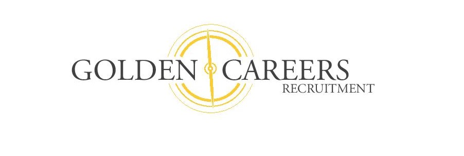 Golden Careers