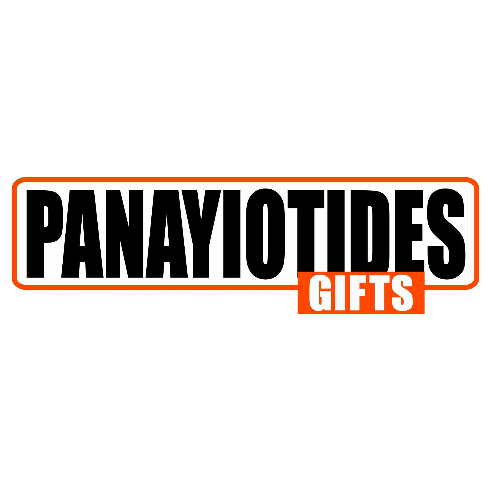 Panayiotides and Sons Ltd