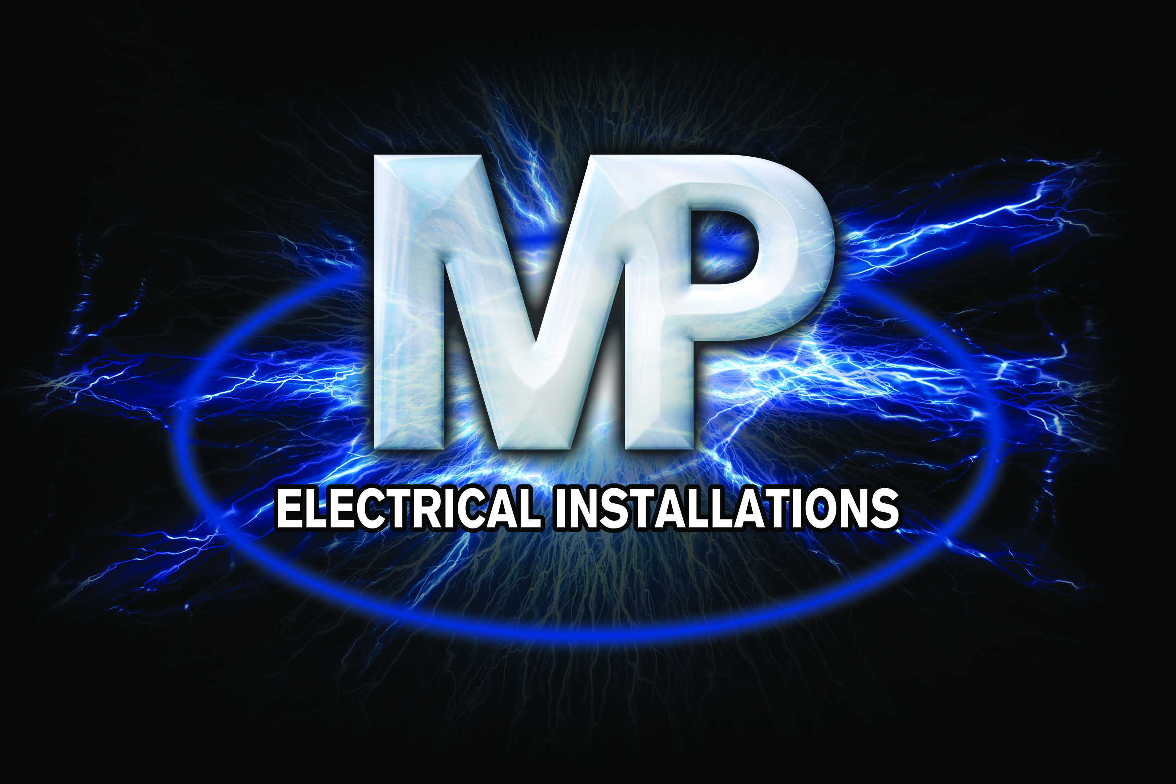 MP ELECTRICAL INSTALLATIONS LTD
