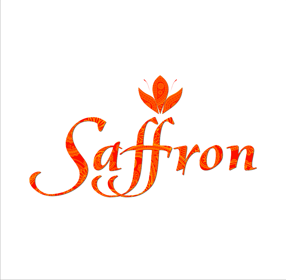 Yellow Saffron Restaurants