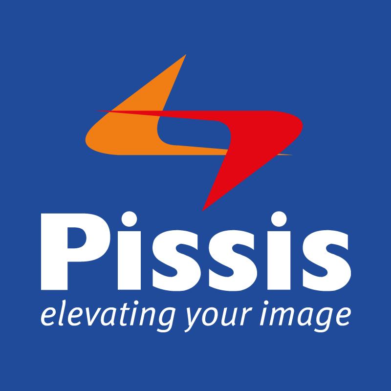 Pissis Ltd