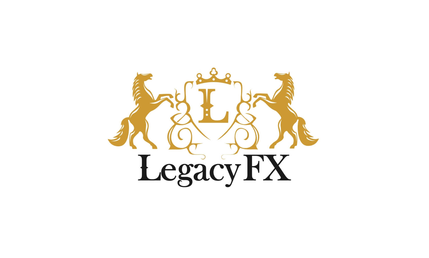 Forex companies in paphos