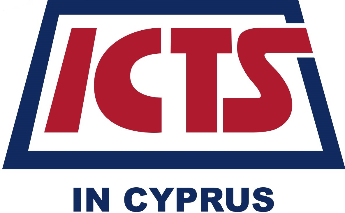 ICTS IN CYPRUS
