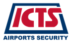 ICTS Airports Security Ltd
