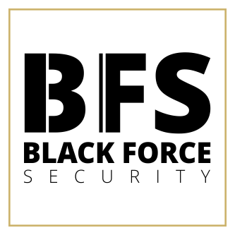 BFS Black Force Security Services