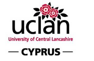 UCLan Cyprus Ltd