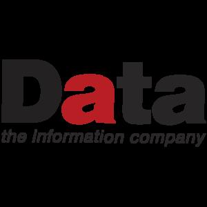 H.S. Data Ltd
