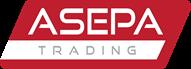 ASEPA Trading Co., LTD