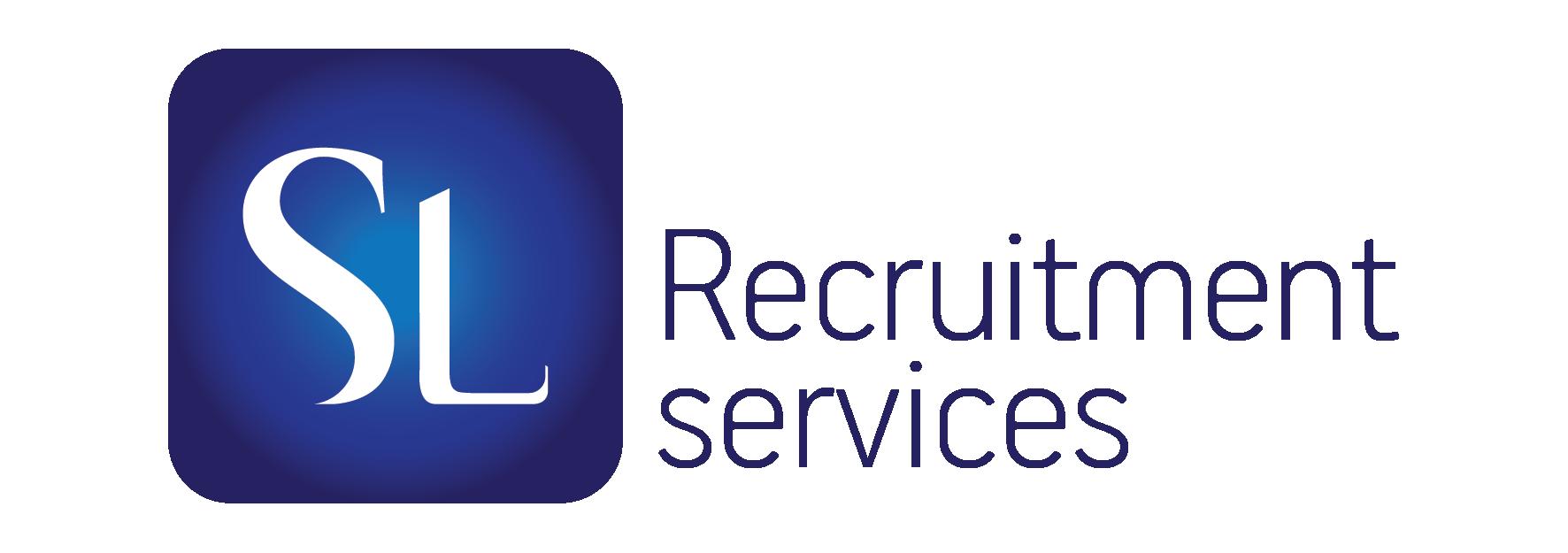 SL Recruitment Services