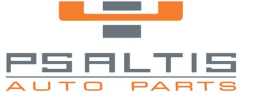A. Psaltis and Sons Ltd