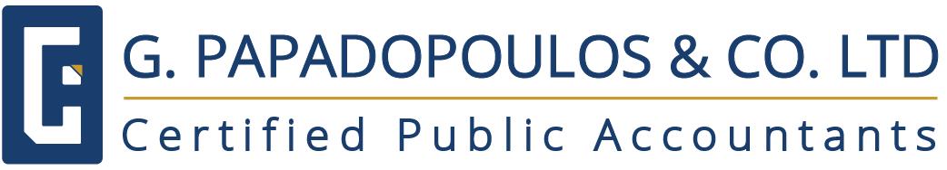 G. Papadopoulos & Co. Ltd